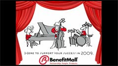 Thumbnail image for BenefitMall – Jazz