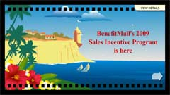 Thumbnail image for BenefitMall – San Juan Sales Promotion
