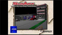 Thumbnail image for EDS – Summit C-Store Management System