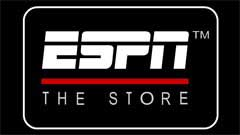 Thumbnail image for ESPN, The Store – Touch Screen Kiosks