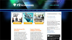 Thumbnail image for r2 Technologies