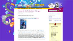 Thumbnail image for Music in Motion Notions