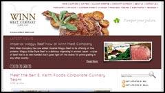 Thumbnail image for Winn Meat Company
