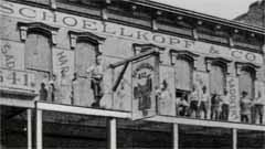 Thumbnail image for Old Red Museum – Schoellkopf Story
