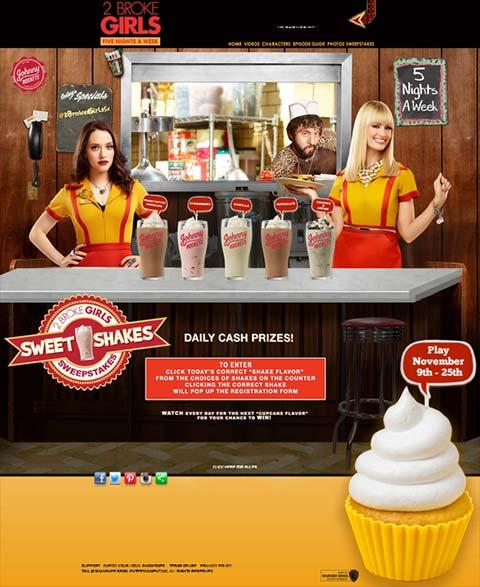 2BG-Sweet-Shakes-Sweepstakes-lg