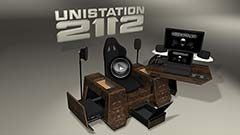 Thumbnail image for Unistation – The Ultimate Desktop