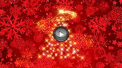 Thumbnail image for Animated Holiday Greeting eCards