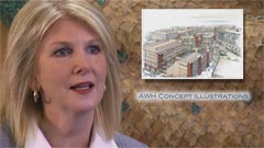 Thumbnail image for Baylor All Saints – Andrews Women's Hospital – 5th Year Celebration Video